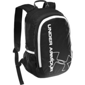 Dauntless Backpack